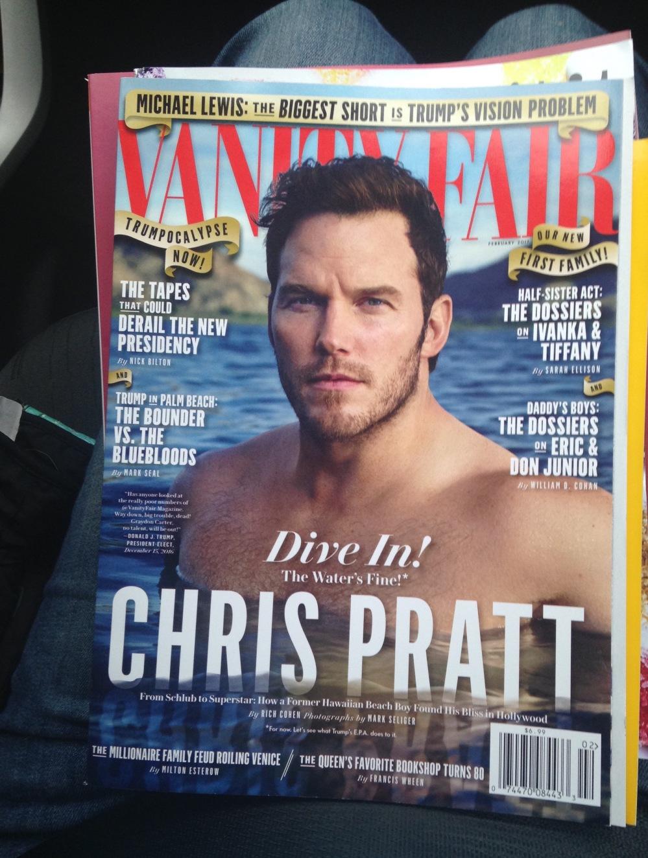 moms-magazines