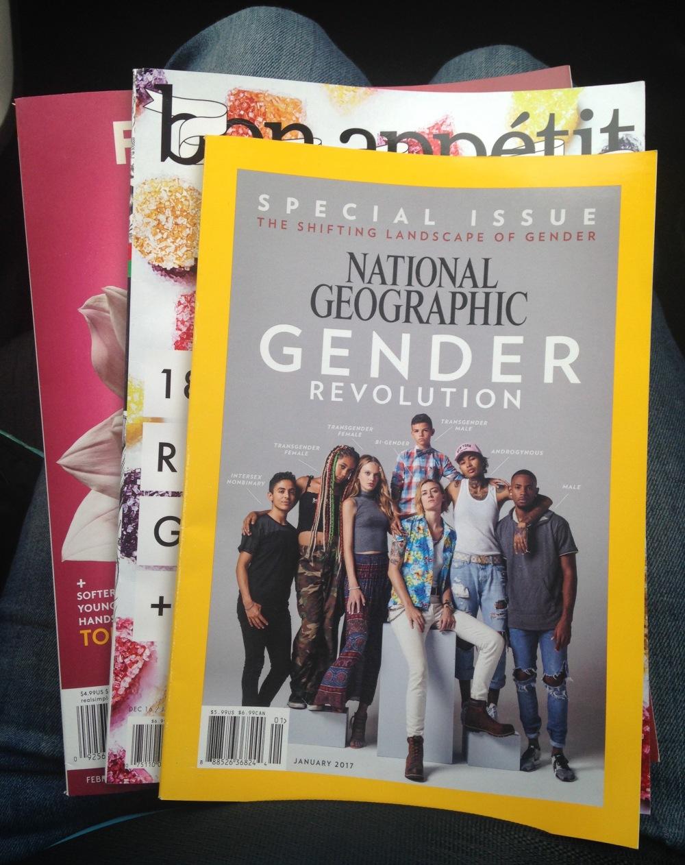 my-magazines