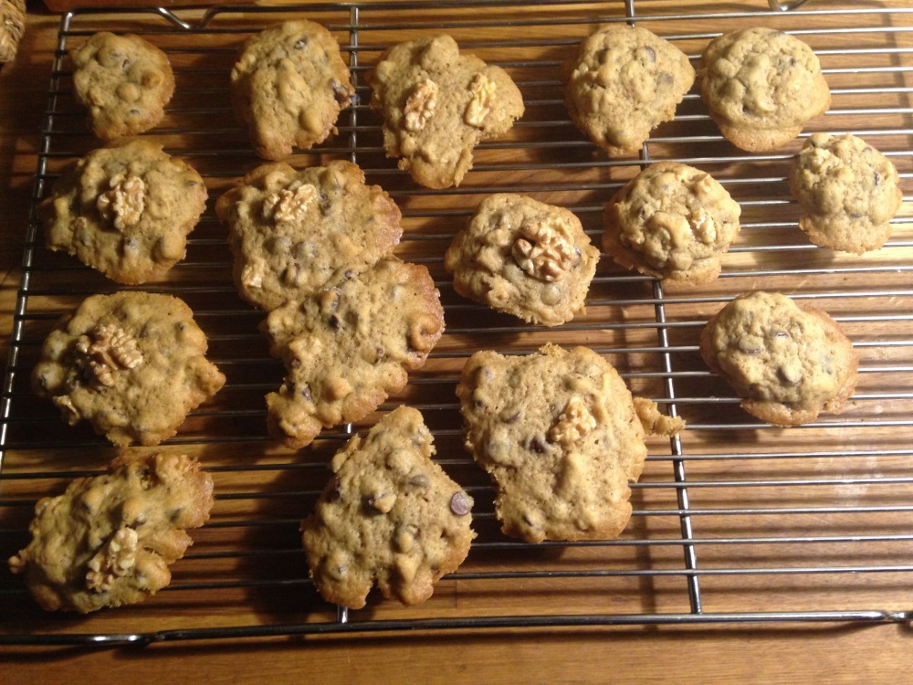 MOTN cookies