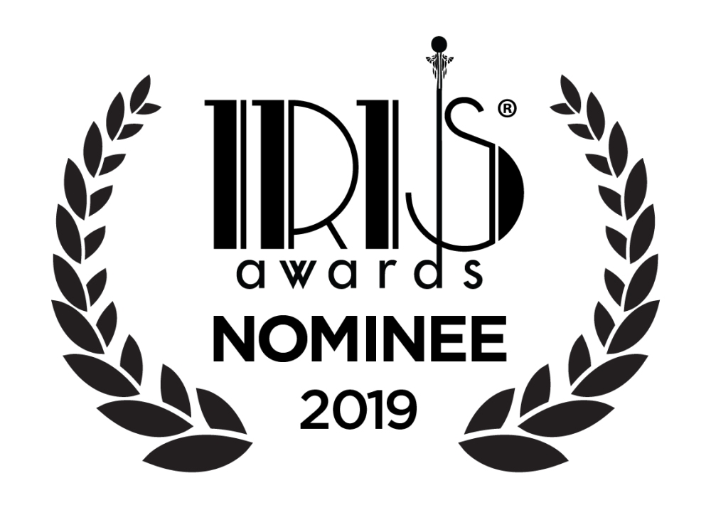 IrisAwards-2019nominee.jpg